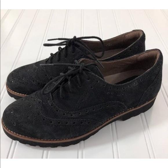 Earthies Shoes | Womens Size 7 Santana